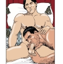 gay hentai comics